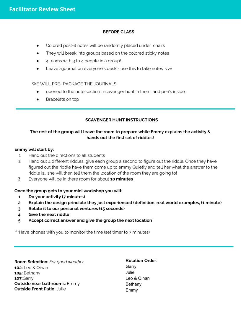 Formatted Project Plan (11)