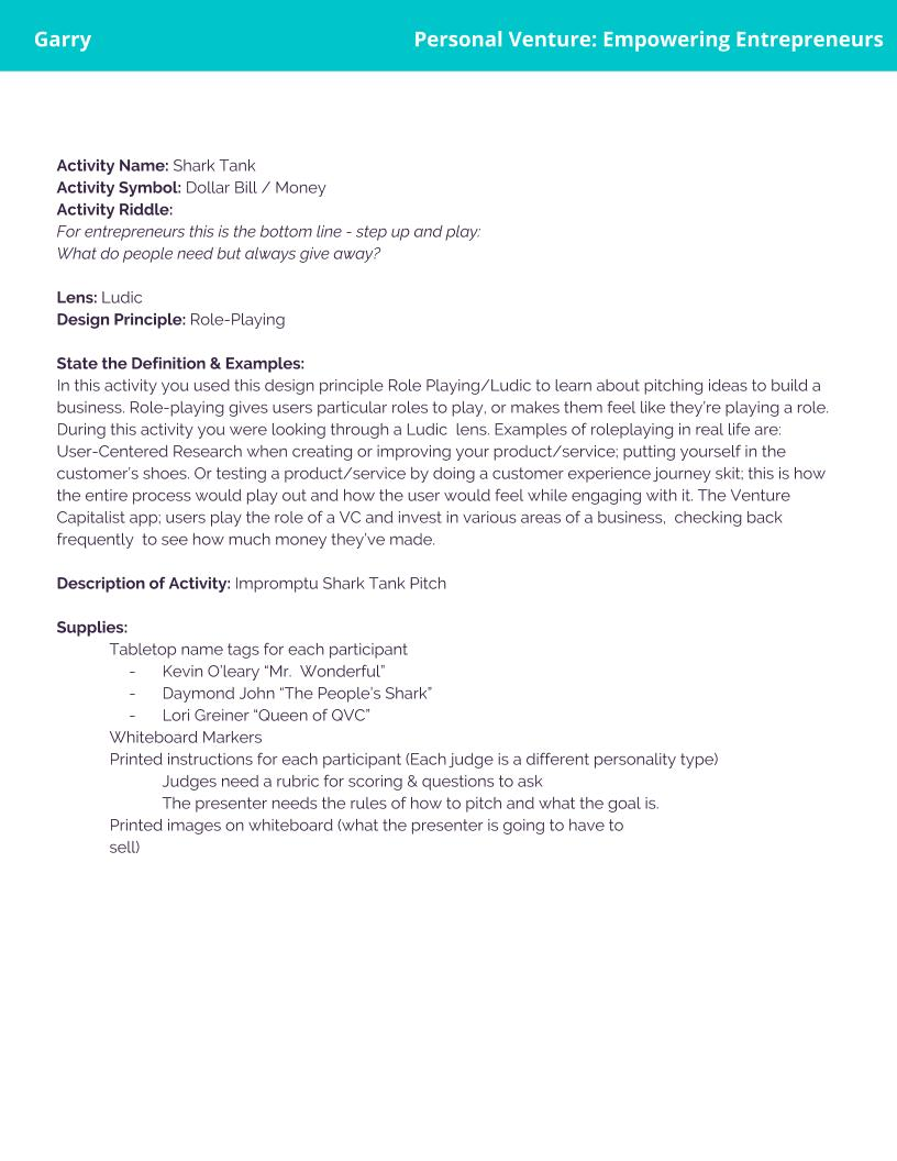 Formatted Project Plan (6)