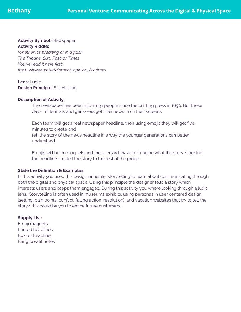Formatted Project Plan (9)